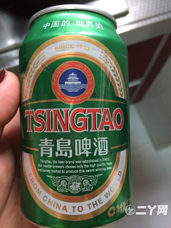 一听啤酒热量_一听啤酒的 图片合集