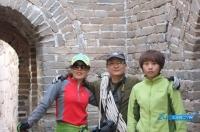 13.4.11-13 北京箭扣野长城