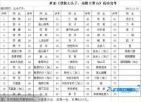 12.11.10老虎沟大黑山陡山头子